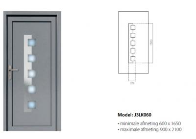 J3LK0060