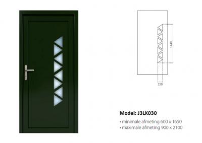 J3LK030