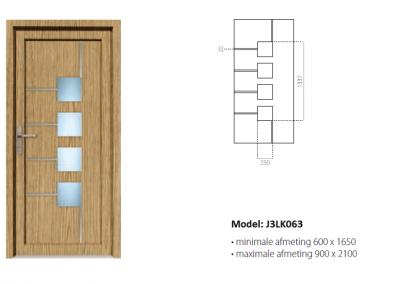 J3LK063