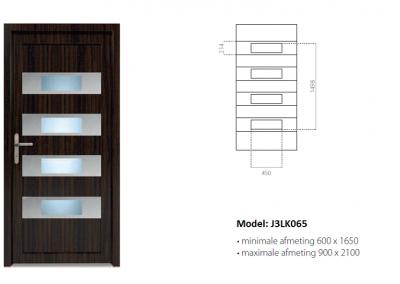 J3LK065